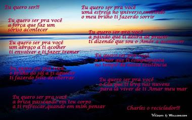 Poesia na foto (7)