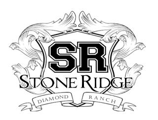 Diamond Ranch Academy | Stone Ridge Campus for 12-16 Year Old Boys