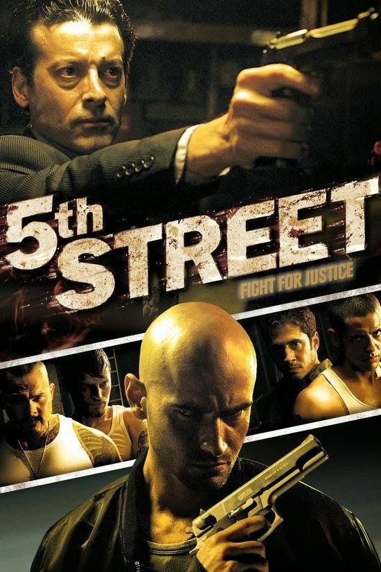 5th Street 2013 HDRip ταινιες online seires oipeirates greek subs