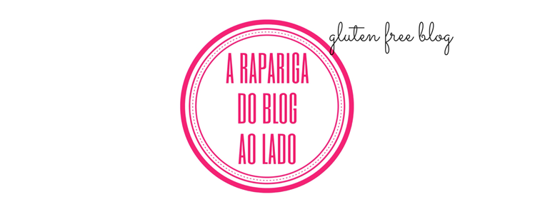 A rapariga do blog ao lado