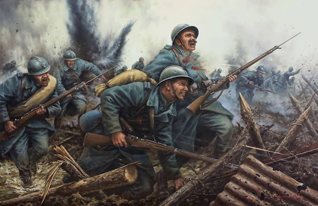 https://ospreypublishing.com/store/military-history/series-books/men-at-arms