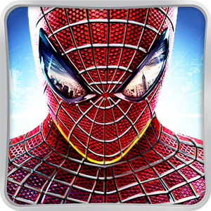 Free Download The Amazing Spider-Man FULL VERSION