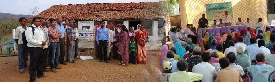 Indore NGO Center   Sudesh Kumar Foundation, India - Mother NGO in Madhya Pradesh
