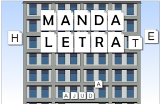 http://portal.ludoeducativo.com.br/pt/play/manda-letra