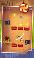 Cut The Rope Android İndir