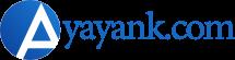 Ayayank.com
