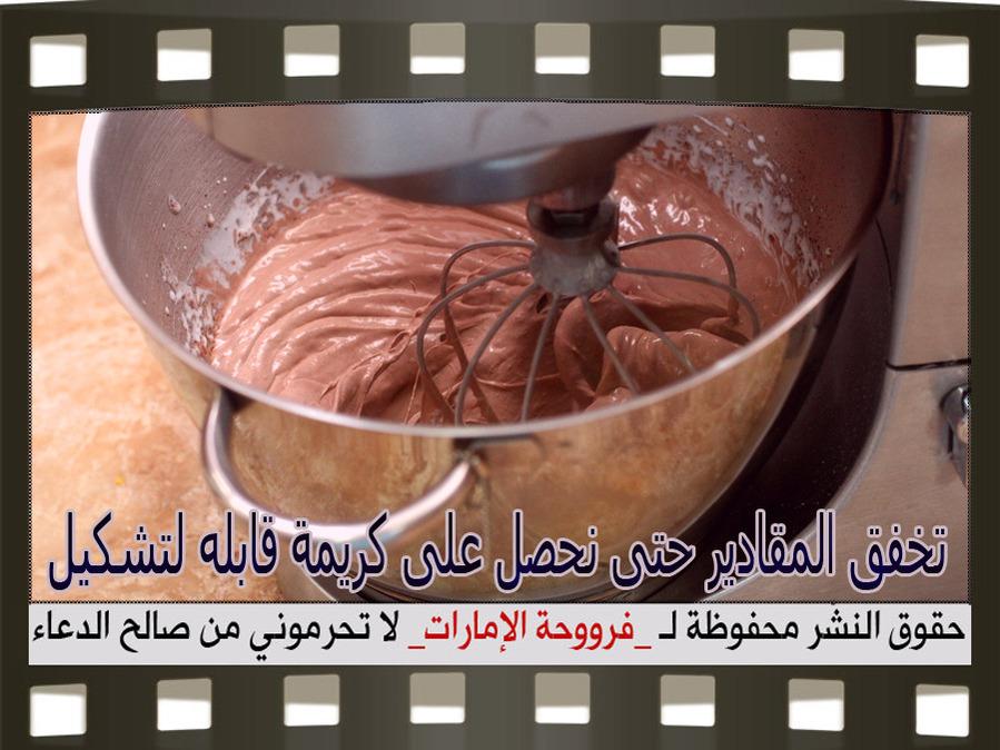 http://2.bp.blogspot.com/-IJ1-5SFsSsY/Ve1cX0tQ5aI/AAAAAAAAVuU/S7kOD0P9b4A/s1600/29.jpg