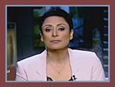بــرنـامج إنـتـبـاه مـع منى عراقى حـلقـة يــوم الأحد 26-3-2017