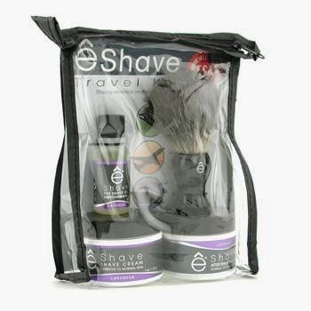 http://ro.strawberrynet.com/mens-skincare/eshave/lavender-travel-kit--pre-shave/123614/#DETAIL