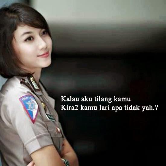 polisi cantik, polisi lucu, polwan indonesia cantik, polwan indonesia bugil, polwan.3gp, polwan lucu, polwan seksi, police girls indonesia, meme comic indonesia, meme comic indonesia, meme polwan, meme polwan indonesia
