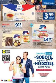 https://lidl.okazjum.pl/gazetka/gazetka-promocyjna-lidl-05-10-2015,16263/5/