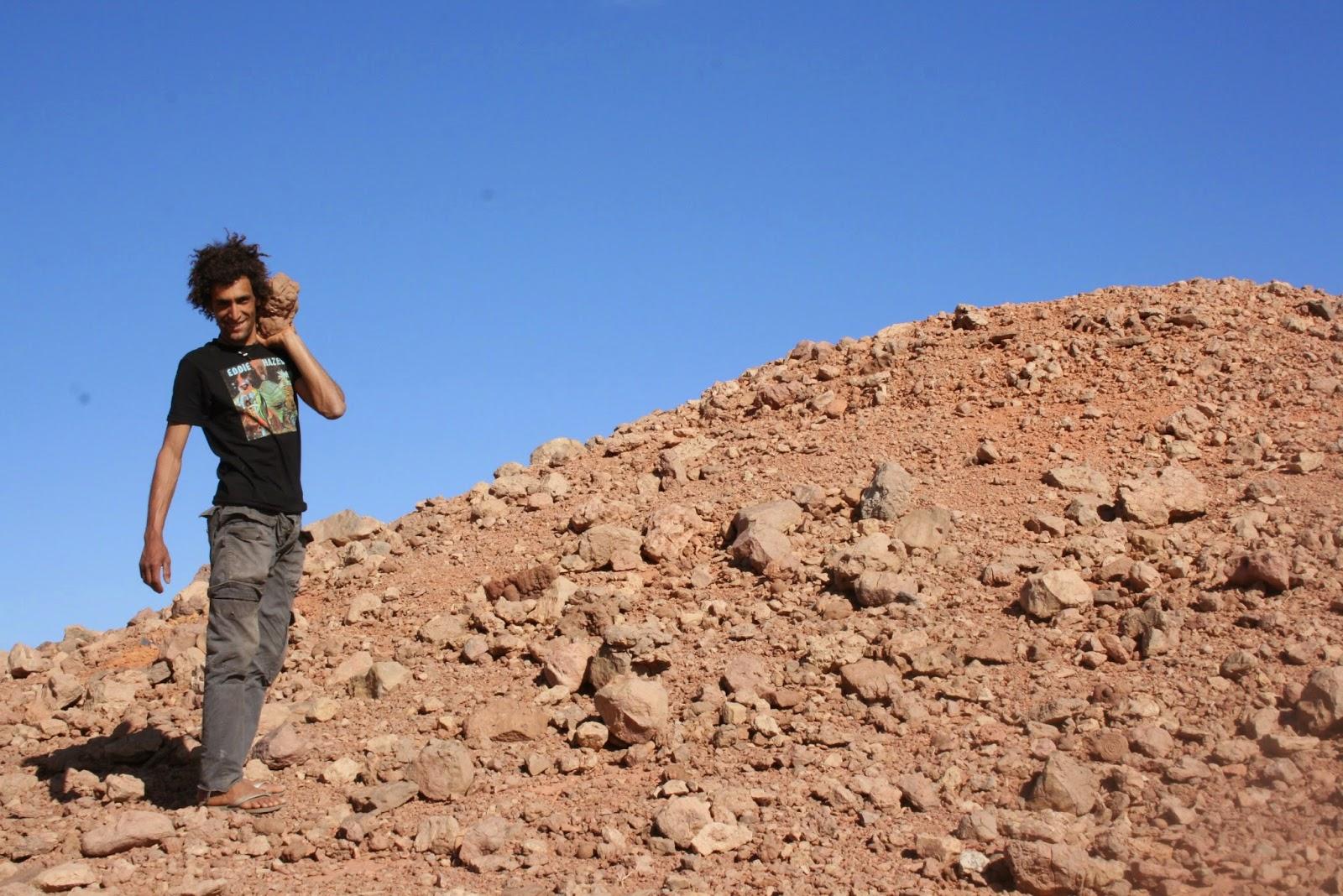 rosas del desierto, marruecos, arfoud, felicidad, alojamiento en arfoud, hotel, merzouga, erg chebi, viajar a marruecos