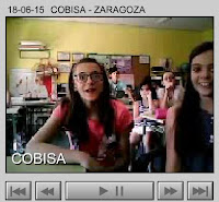 http://noticierovaldefierro2.blogspot.com.es/2015/07/vudeoconferencia-con-cobisa-toledo.html