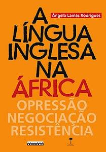 A Língua Inglesa na África