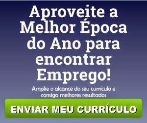 Envio de Currículo para Agências de Emprego e Empresas em Curitiba