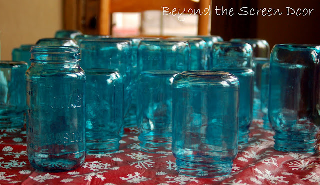 pebeo vitrea 160 glass paint instructions