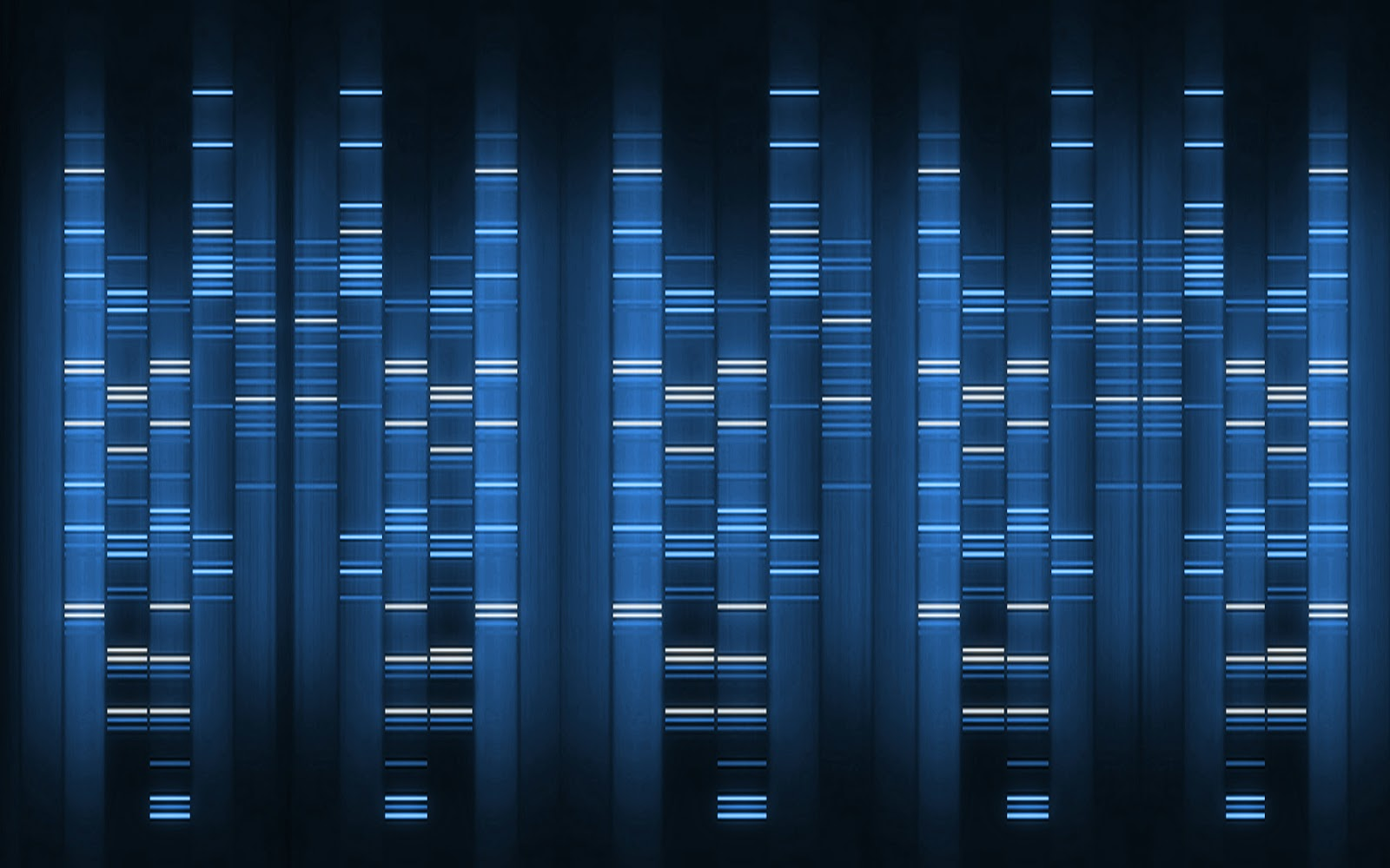 Dna Fingerprint Wallpaper Dna Fingerprint