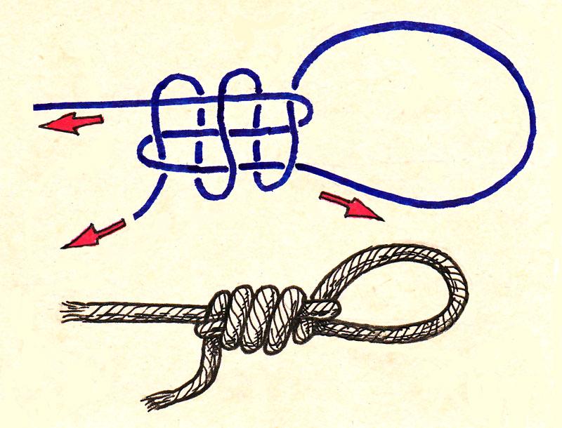 Как поставить межкомнатную дверь своими руками пошаговая инструкция чертеж 67