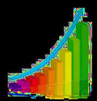 incremento precios vivienda: