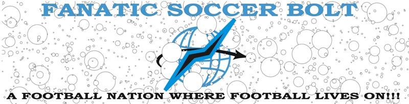 Soccer Zelta