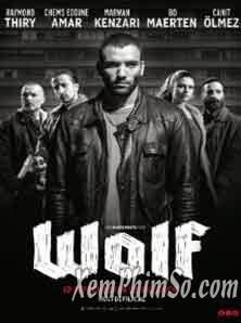 Wolf 2014