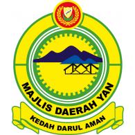 Jawatan Kosong Majlis Daerah Yan