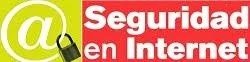 INTERNET REDES SOCIALES. SEGURIDAD EN INTERNET