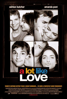 Thế Mới Là Yêu - A Lot Like Love