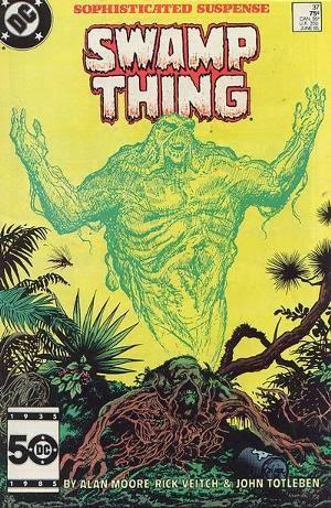 http://www.totalcomicmayhem.com/2014/04/high-grade-alert-swamp-thing-37-volume.html