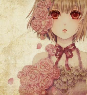 Kim ja jestem?