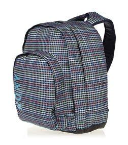 mochilas Roxy para colegio