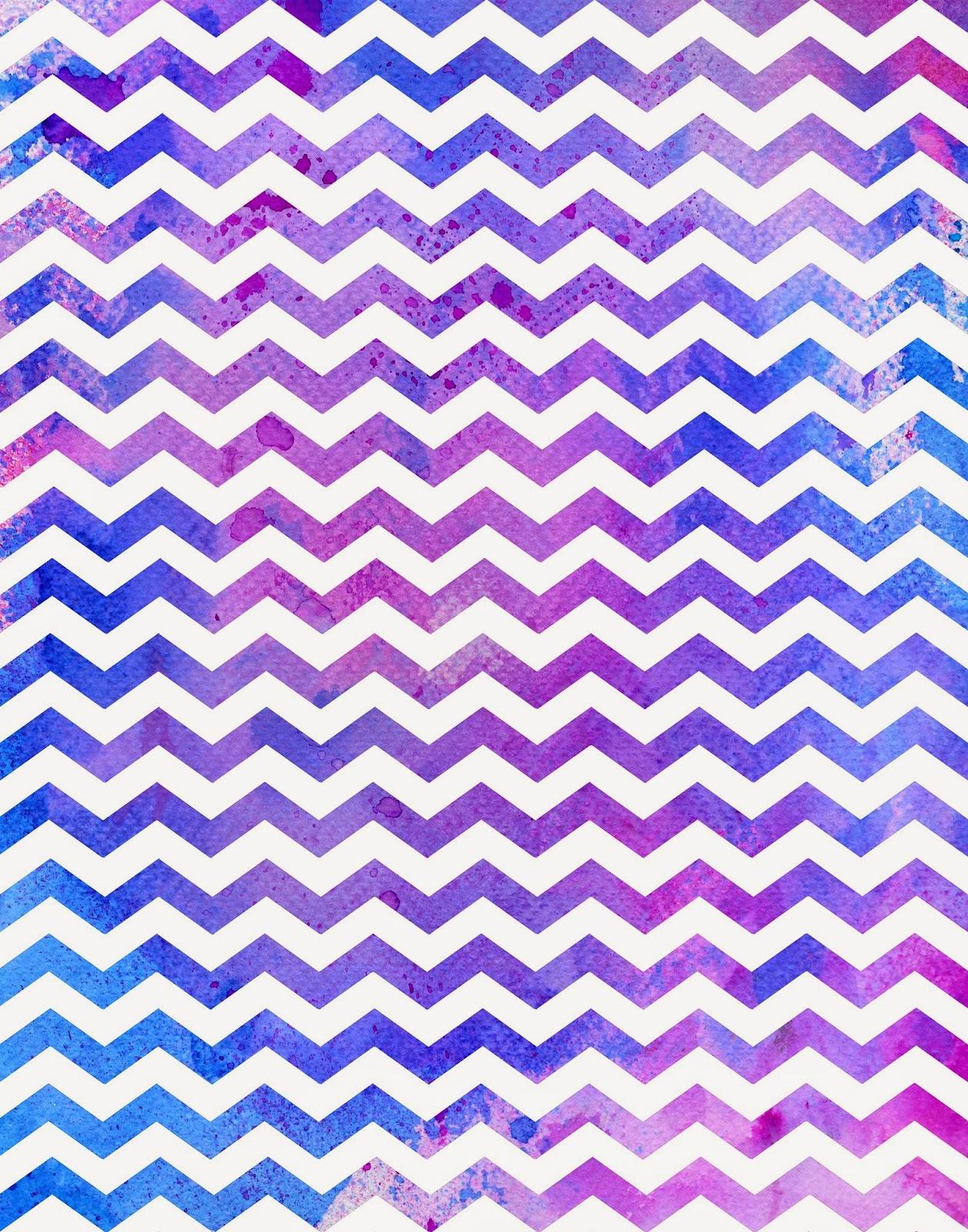 http://2.bp.blogspot.com/-IJITrxcnZAs/VC0YJ8ZmkzI/AAAAAAAAwjg/zx7Lm4V6u8I/s1600/watercolor%2Bchevron%2B8.jpg