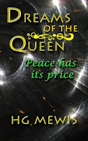 Dreams of the Queen - H G Mewis