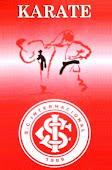 Karate S. C, Internacional