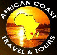 African Safari Holidays | African Safari Tours