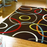Selecting Bedroom Rugs for Children