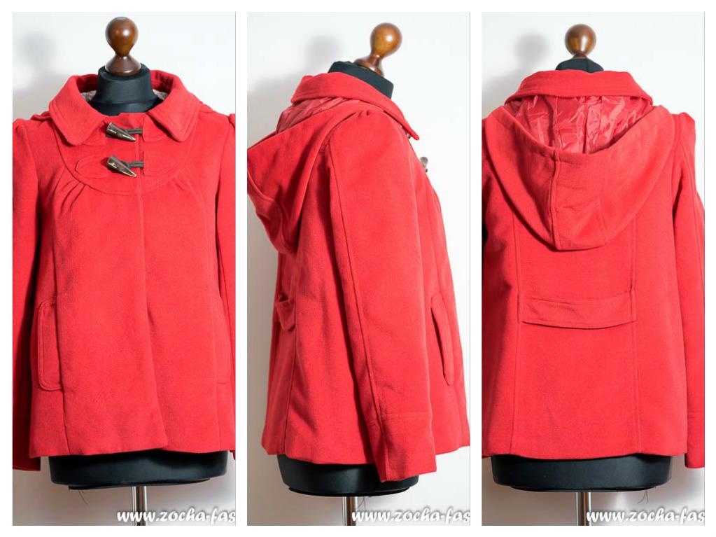 http://www.zocha-fashion.pl/2014/12/czerwony-kapturek-budrysowka-kozaki.html