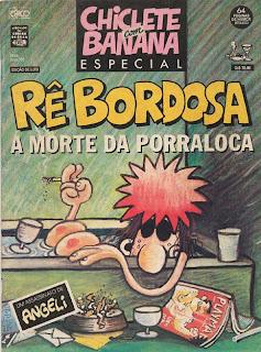 http://2.bp.blogspot.com/-IJKir_76HO4/UCmp6Dmt1LI/AAAAAAAAEnY/6nP_UpT4xNU/s1600/Chiclete+com+Banana+Especial+A+morte+de+Rebordosa.jpg