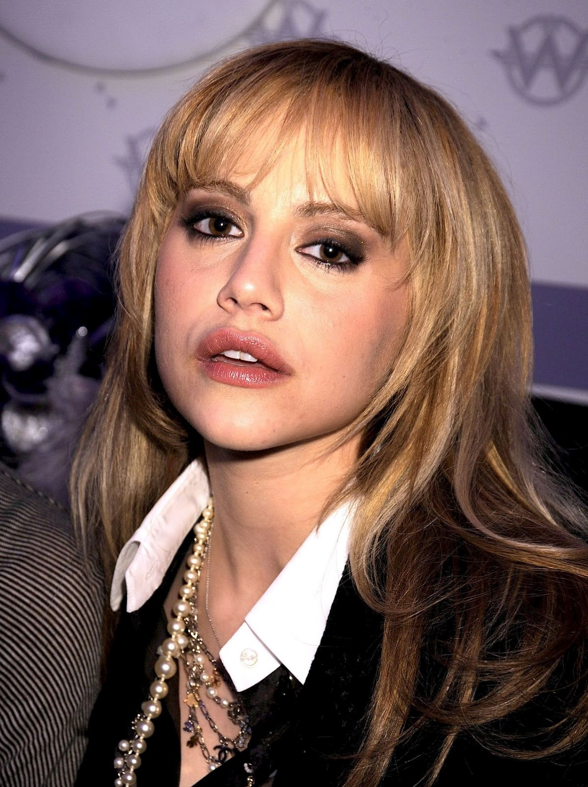 Posted in: Brittany Murphy