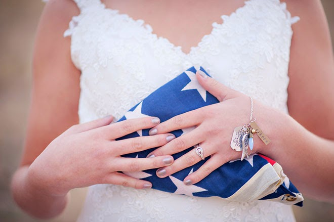 4th Of July Wedding Dresses 90 Beautiful inRead invented by Teads