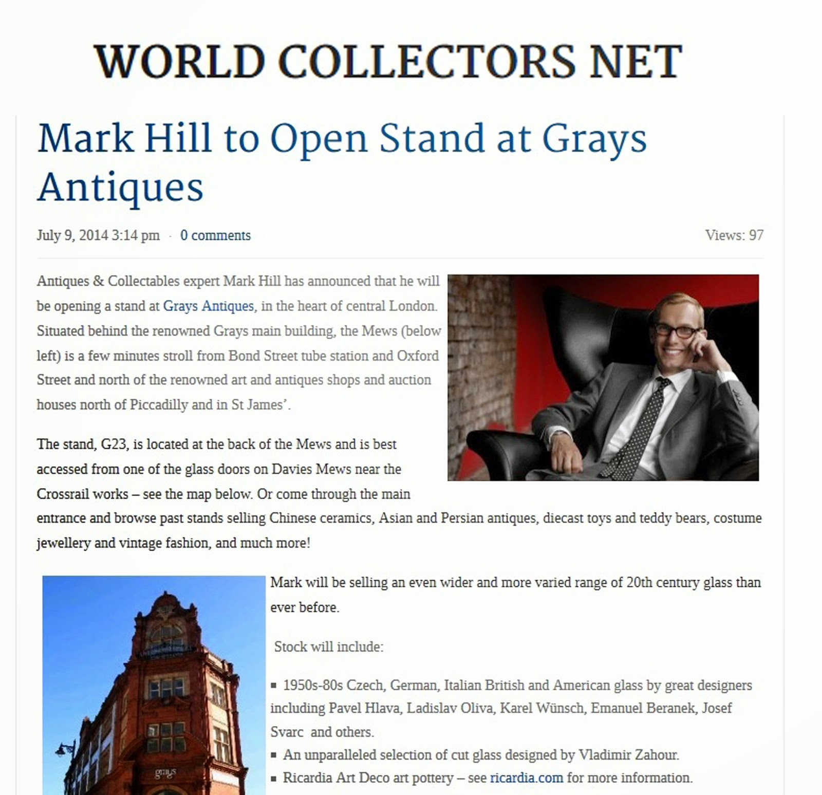 http://www.worldcollectorsnet.com/antiques-news/mark-hill-open-stand-grays-antiques/
