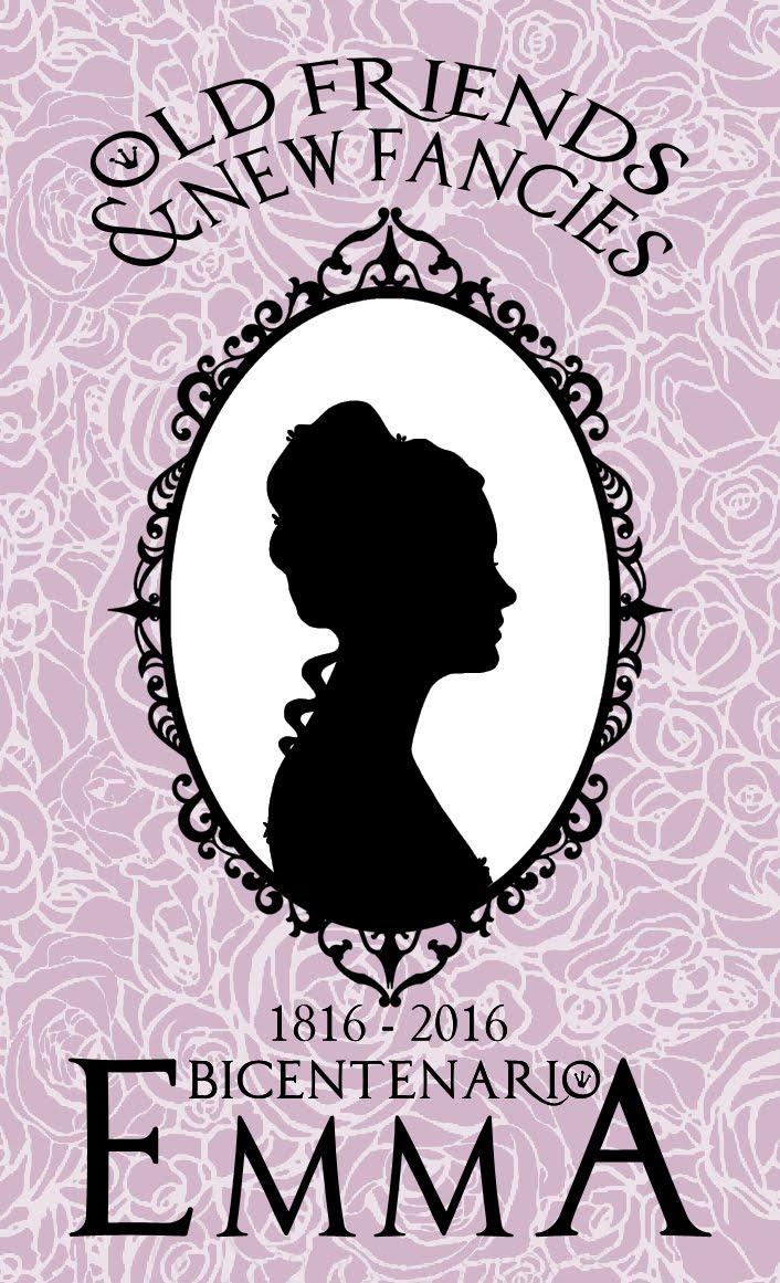 Bicentenario di Emma