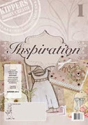 Inspiration 1 - 2013