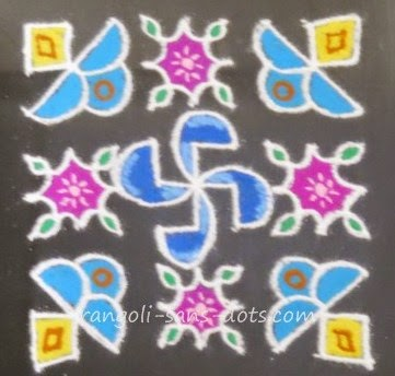 kolam-with-dots-2.jpg