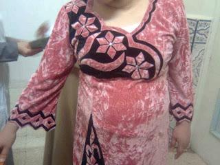 http://www.almaraaworld.com/2013/11/New-modal-velvet-dress-for-women.html