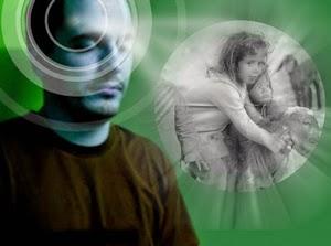 Cómo es una Regresión a una Vida Pasada con Hipnosis