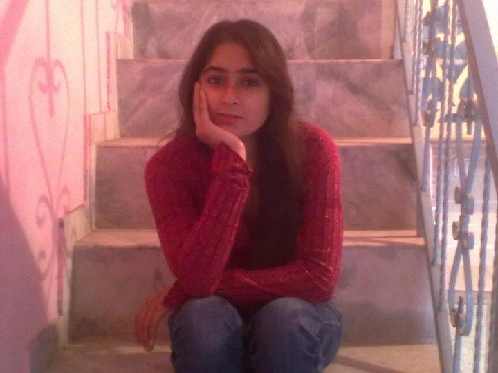 Girl blowjob jodhpur nude girls image free