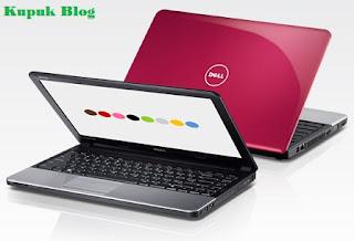 Cara Menggunakan 1 Mouse Untuk 2 Komputer Secara Bersamaan