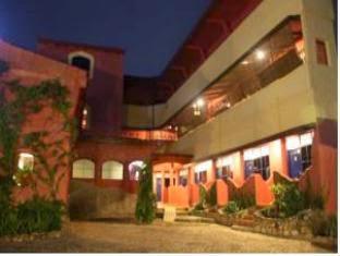Hotel Murah di Kupang - Hotel La Hasienda