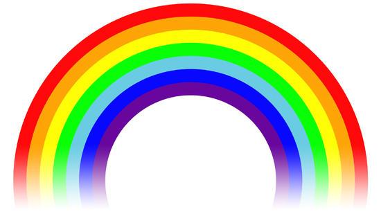 arco+iris.jpg